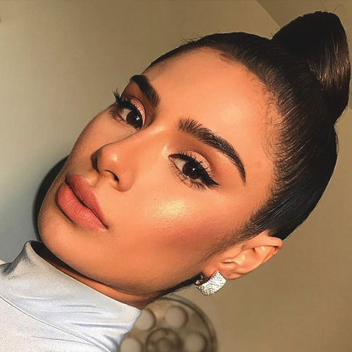 prom-makeup-idea