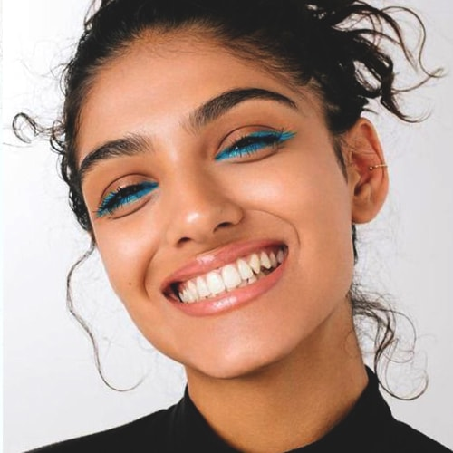 prom-pastel-makeup-ideas