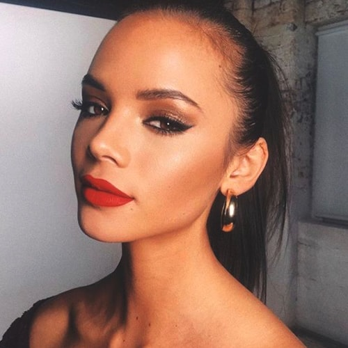 red-lips-prom-makeup-ideas