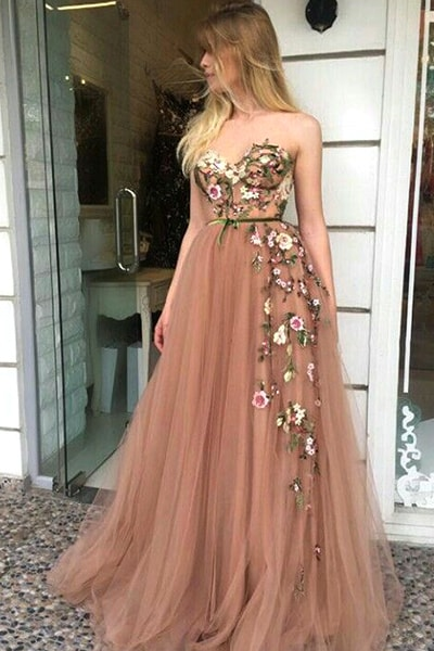 sheer-floral-embellished-prom-dress