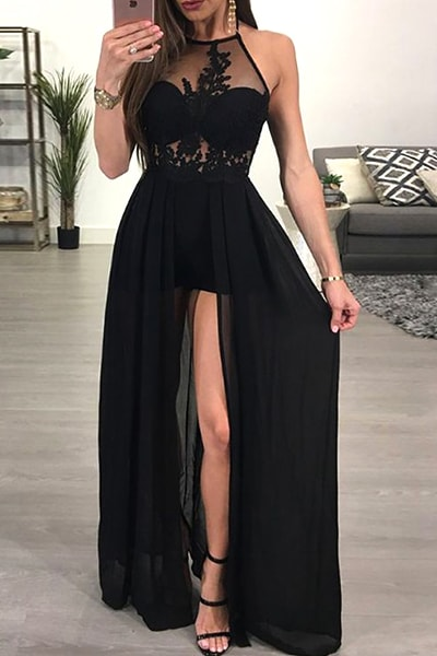 sheer-mesh-lace-long-prom-dress
