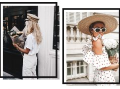 summer-hat-outfit-ideas-2018