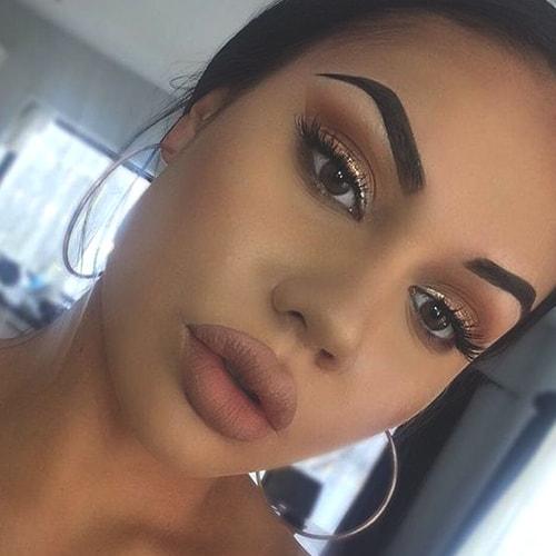 summer-prom-makeup-ideas