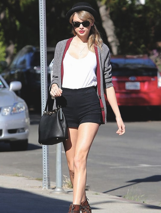 taylor-swift-best-looks