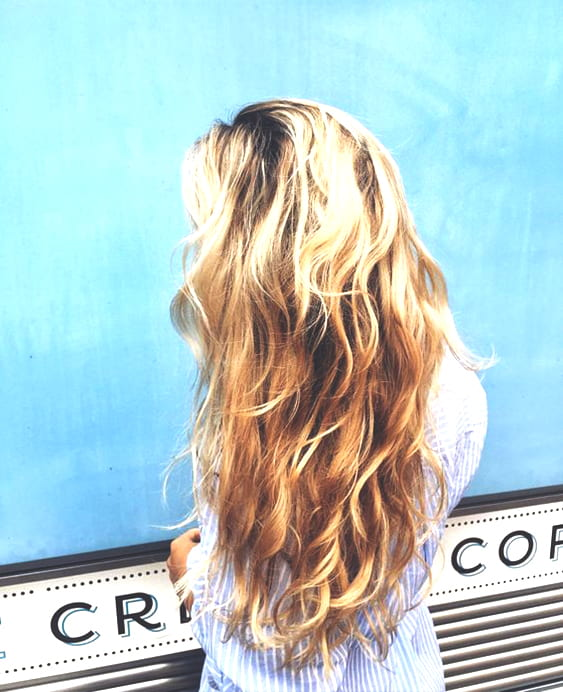 beach-wave-hair-styles