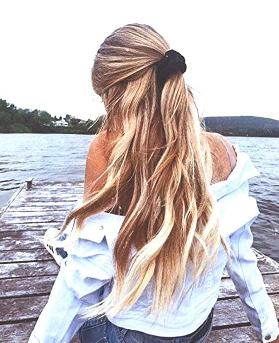 beach-waves-trends
