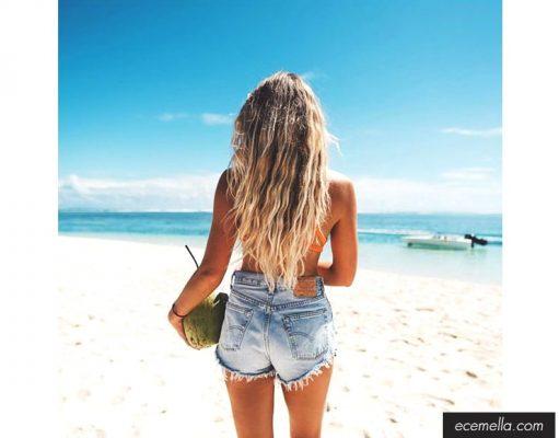 beachy-waves-ecemella