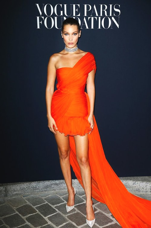bella-hadid-prom-dress-min