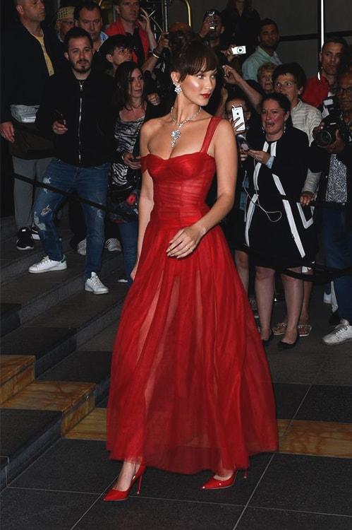 bella-hadid-red-sheer-dress-min