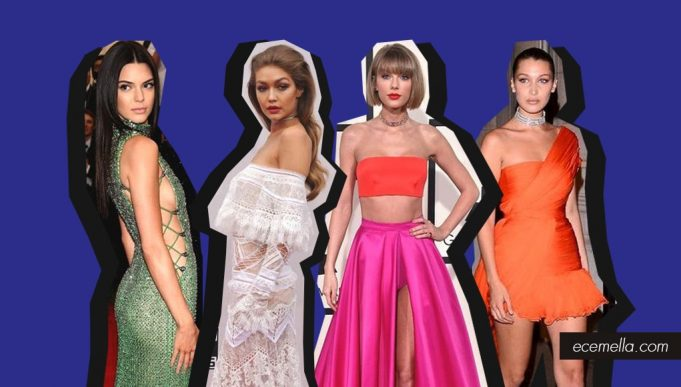 celebrity-inspired-prom-dress-looks-ecemellacom
