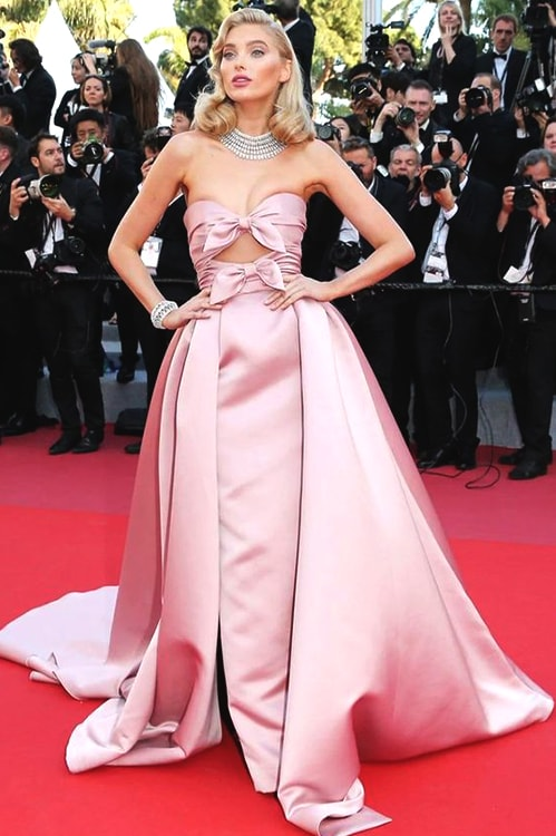 elsa-hosk-pink-gown-2018-min