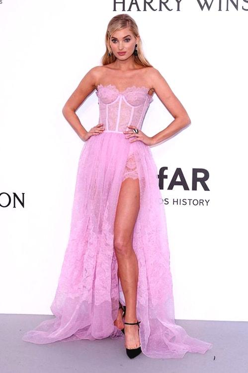 elsa-hosk-pink-gown-min