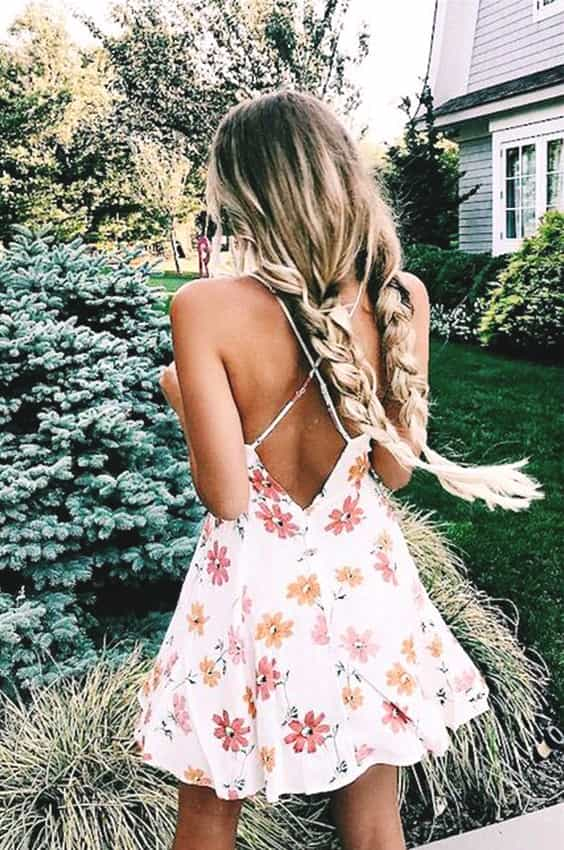 floral-sundress-summer