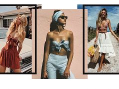 fresh-summer-trends