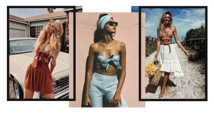 fresh-summer-trends