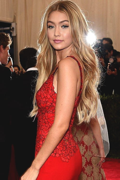 gigi-hadid-red-gown-min