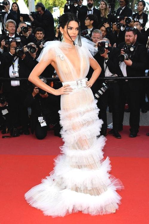 kendall-jenner-sheer-white-gown-min