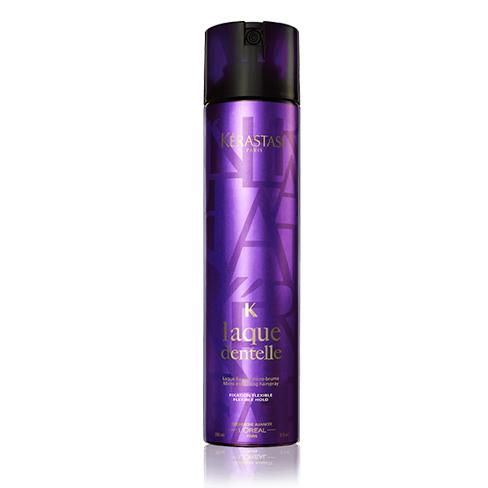 kerastase-hairspray