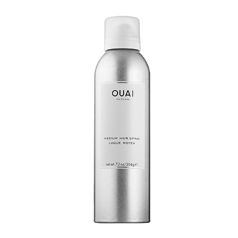 ouai-medium-hairspray-min
