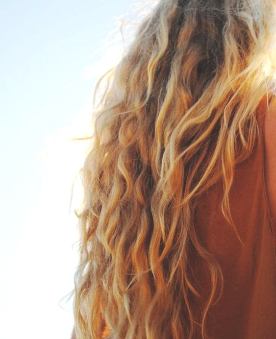 perfect-beachy-wave-hairstyles