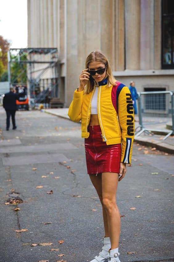 street-style-paris-2018