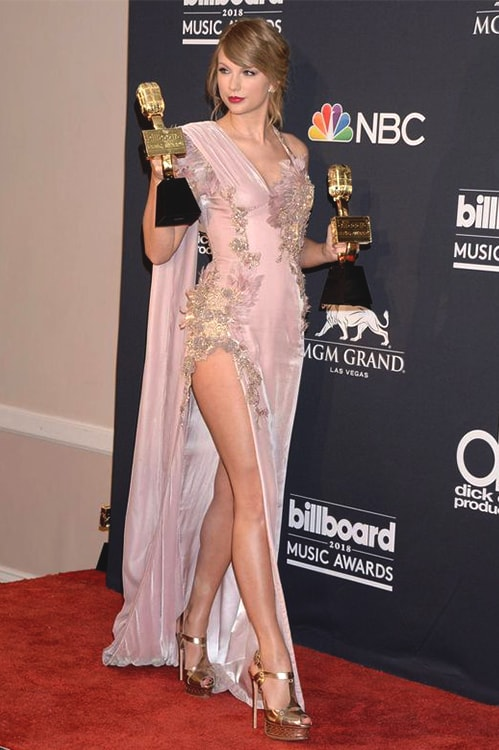 taylor-swift-billboard-gown-2018-min