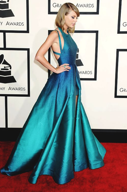 taylor-swift-grammy-awards-2015-min