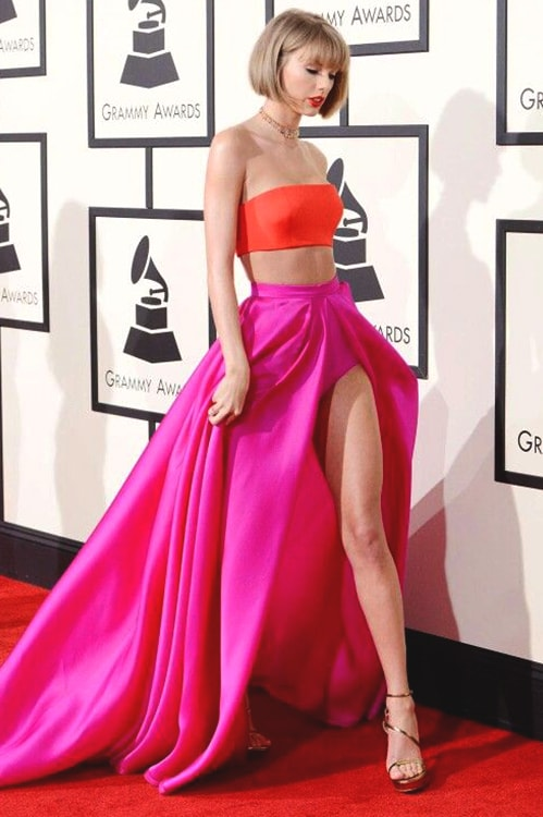 taylor-swift-grammys-2016-min (1)