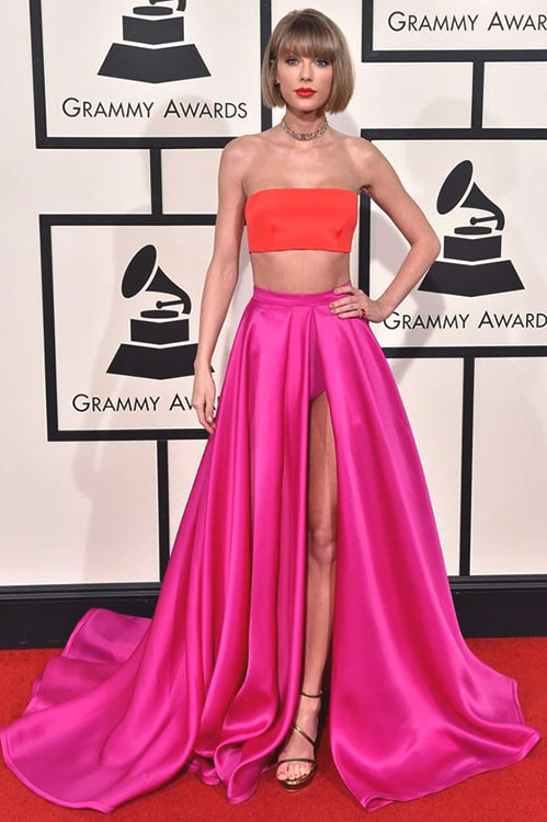 taylor-swift-grammys-2016-min
