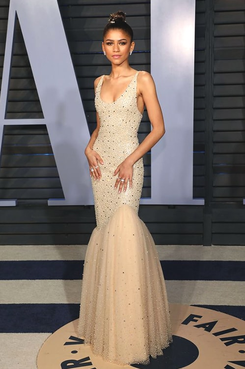 zendaya-oscars-2018-after-party-look-min
