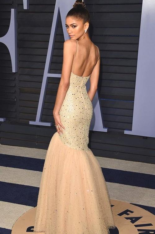 zendaya-prom-dress-look-min