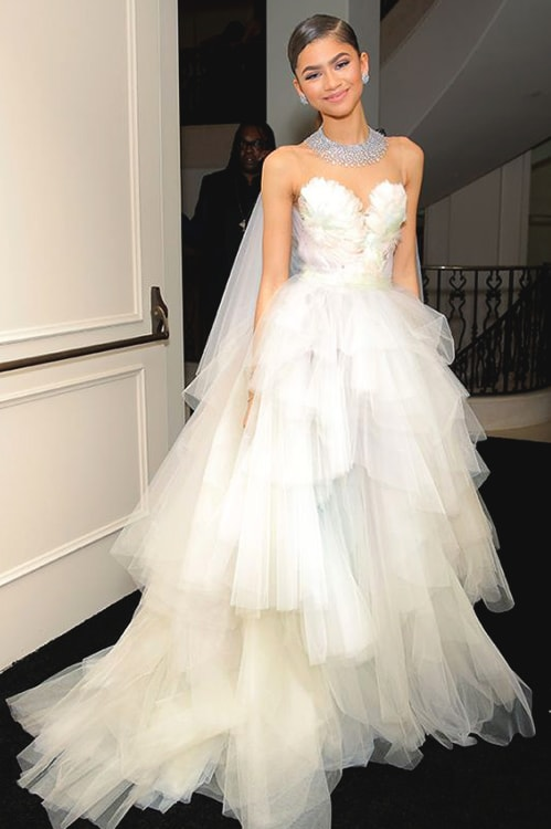 zendaya-white-sheer-gown-min