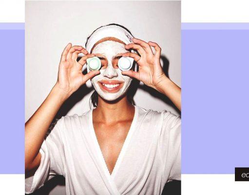 8-Latest-Trendy-Makeup-Tips