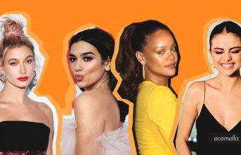 celebrity-inspired-bright-summer-makeup