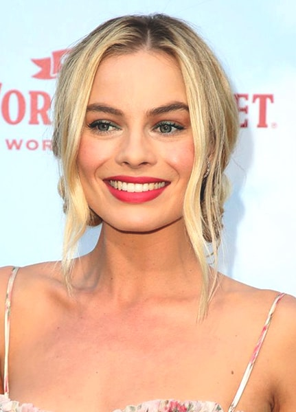 margot-robbie-premiere-2018-makeup-look