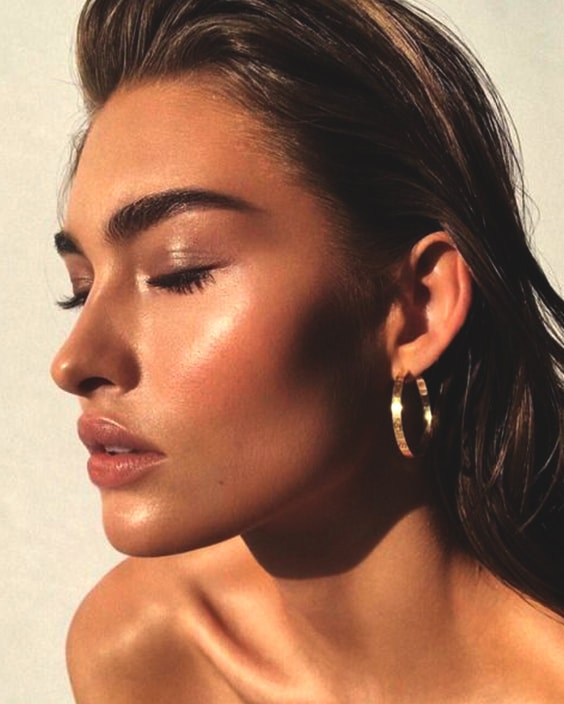 summer-bronzer-highlighter-tips-min | Ecemella