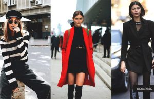 Best-Secrets-to-Wear-Your-Summer-Clothes-in-the-Fall