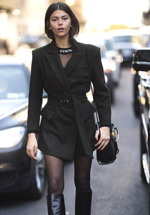 blazer-dress-fall-fashion-2018-min