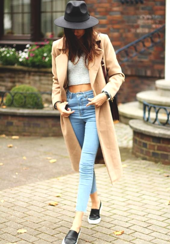 crop-top-style-ideas-for-fall