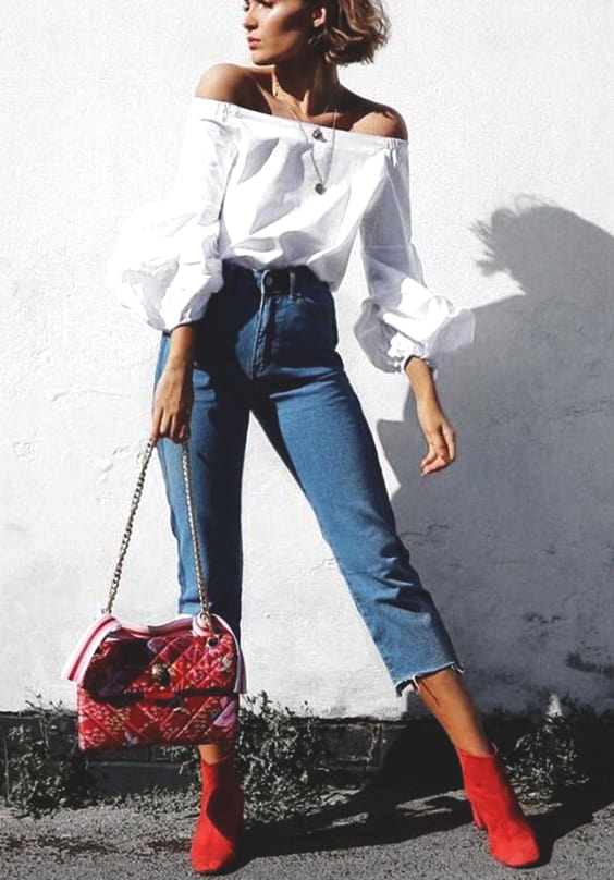 cropped-jean-fall-style-min