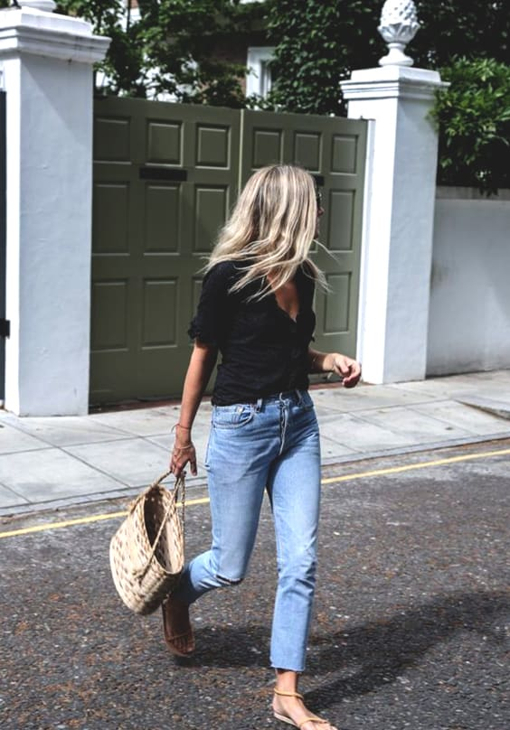 cropped-jeans-fall-styling-trend-min