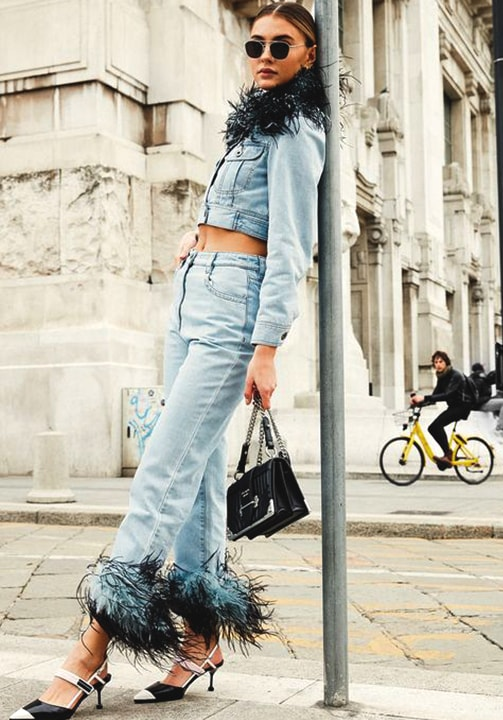 feathered-jean-fall-trend