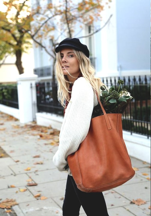 newsboy-hat-fall-2018-styling-ideas-min