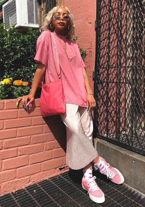 pink-outfit-ideas-for-fall
