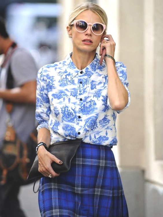 blue-mismatched-outfit-fall-fashion-look