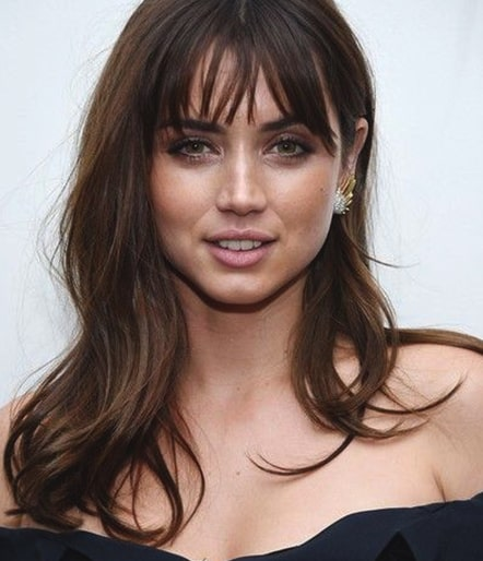 brunette-wispy-bang-haircuts-fringes-hairstyle-ideas-min