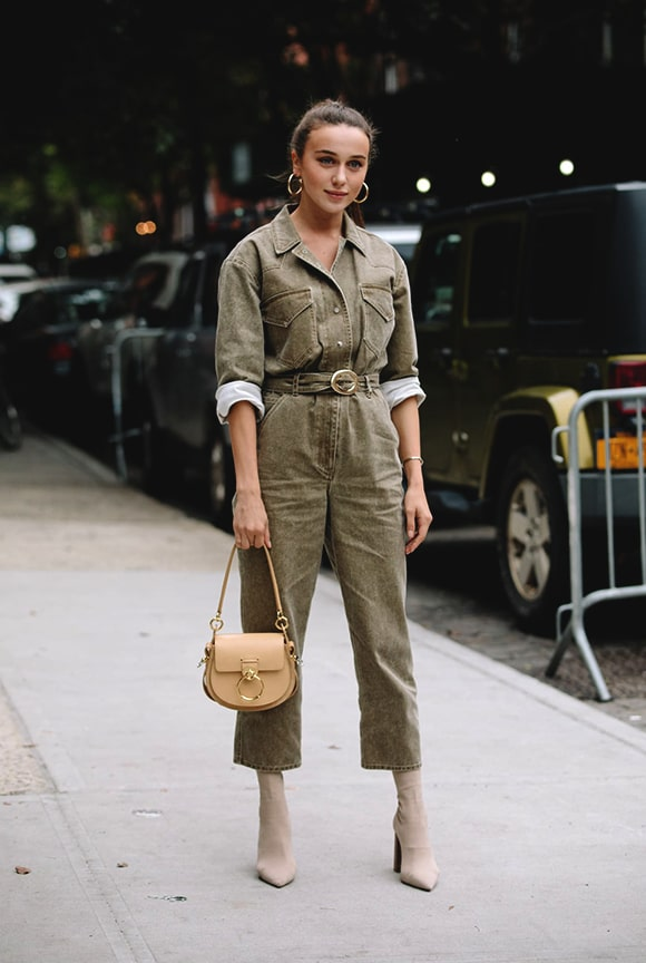 jumpsuit-outfit-look-from-nyfw-street-style-spring-2019-min