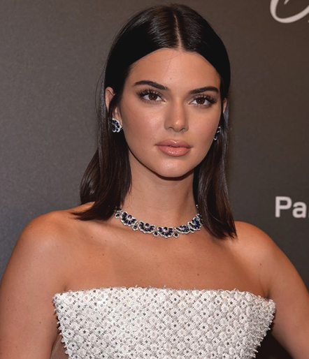 kendall-jenner-straight-lob-hair-haircut-trends