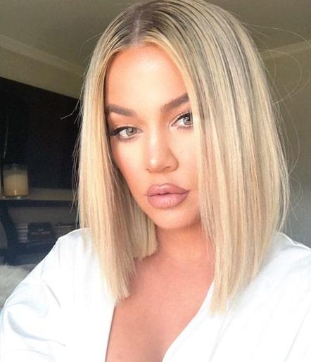 khloe-kardashian-angled-bob-haircut-trend-2018-min