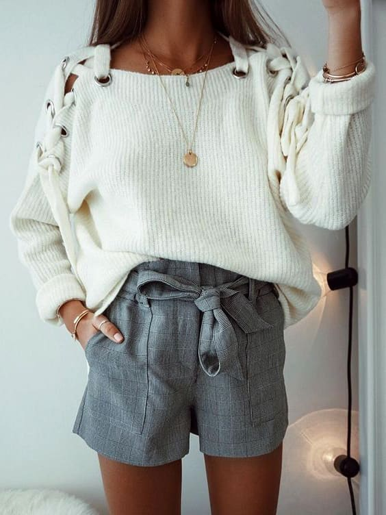 laced-up-sweater-fall-fashion